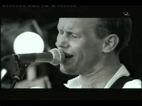Kaos Jazz Live by Bo Kaspers Orkester Ett Fullkomligt Kaos Live In Pori