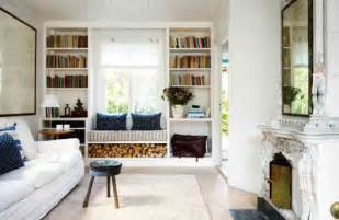 Cool Window Seats - 25 cool window seats and bookshelves design ideas shelterness