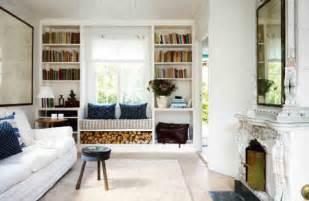 bookshelf with seat 25 cool window seats and bookshelves design ideas