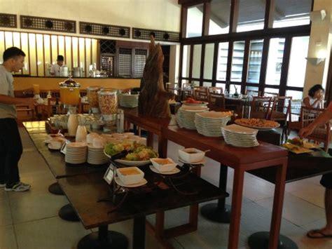 anvaya cove bataan room rates anvaya cove nature club updated 2017 hotel reviews and 108 photos morong philippines