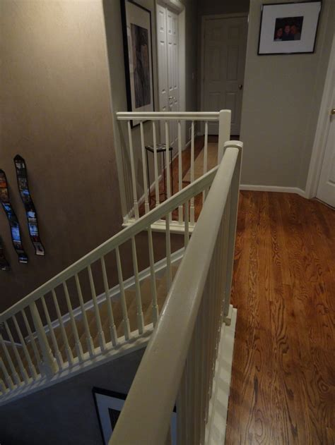 chalk paint stairs 1000 images about sloan stairs on