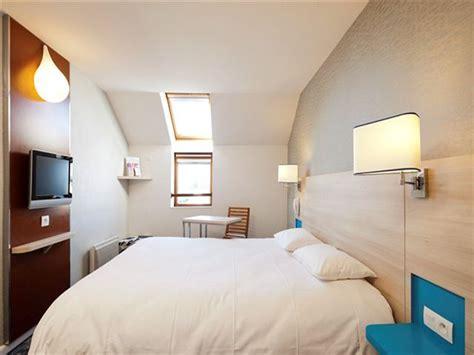 prix chambre hotel ibis h 244 tel ibis styles 3 233 toiles 224 ouistreham dans le calvados
