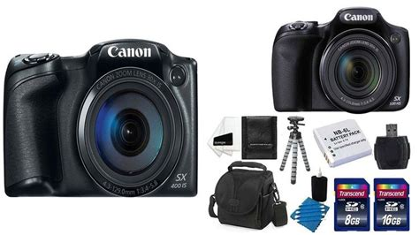 canon cheap 1000 ideas about canon reviews on