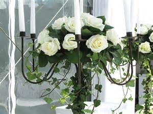 une d 233 coration florale pour un mariage 224 la