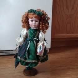 porcelain doll 64078 consumer advice thriftyfun