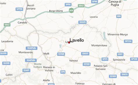 lavello meteo lavello meteo 28 images temperature in picchiata e