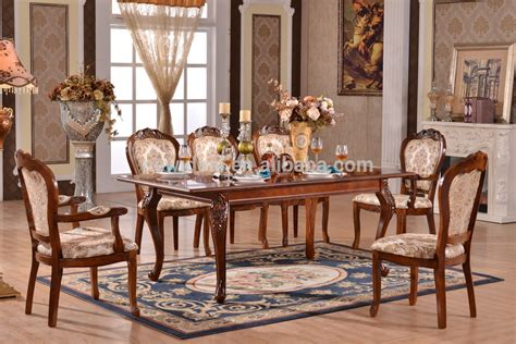 8 Seater Dining Room Table Dining Room Set 8 Seater Dining Table Set Ng2882 Ng2635a Ng2635