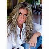 Sabine Moussier Hair Color | 500 x 500 jpeg 59kB