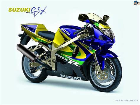imagenes para pc motos motos lindas super fotos papel de parede e imagens para pc