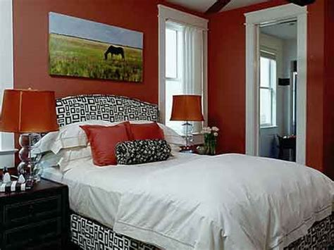 Bedroom Decorating Ideas - 25 beautiful bedroom decorating ideas