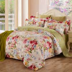 Queen size butterfly comforter sets promotion online shopping for