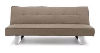 Flip Sofa Flip 2 Seater Sofa Bed Dfs