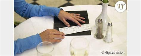 Table De Cuisine Pas Cher 2337 by Bon Plan Restos Pas Chers Terrafemina