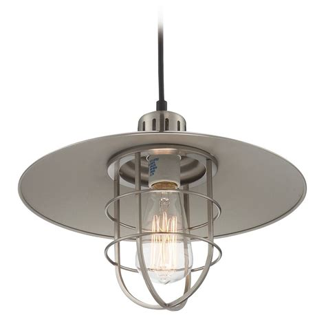 coolie shades for table ls lite source polished steel pendant light with coolie shade