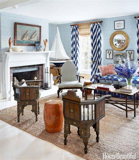 nautical design ideas nautical home decor ideas for decorating nautical rooms
