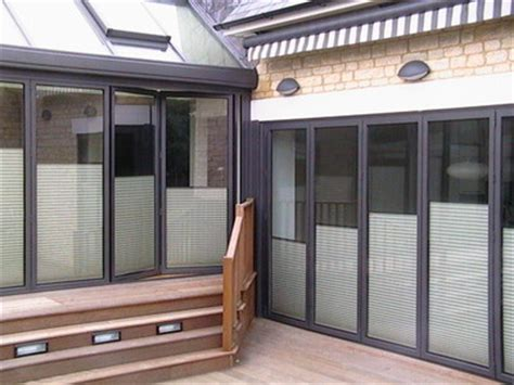 sanderson awnings posh blinds blinds in peterborough pe3 9pw 192 com