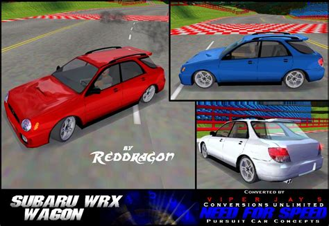 need for speed wagen need for speed pursuit cars by reddraggon nfscars