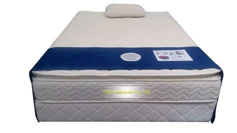 Vacuum Bag Mattress by 2015 Lastest Cheap Luxury German Mattress Vacuum Bag For