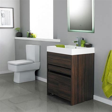 pull out mirror bathroom pull out mirror bathroom 17 best images about bathroom