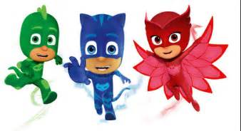 pj masks temporada 1 pj masks movistar