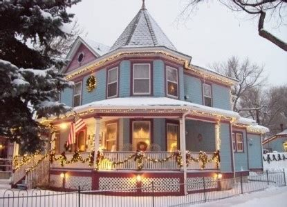 Colorado Springs Bed And Breakfast Cabins by Authentic Bed Breakfast Inns And Cottages Of Pikes Peak