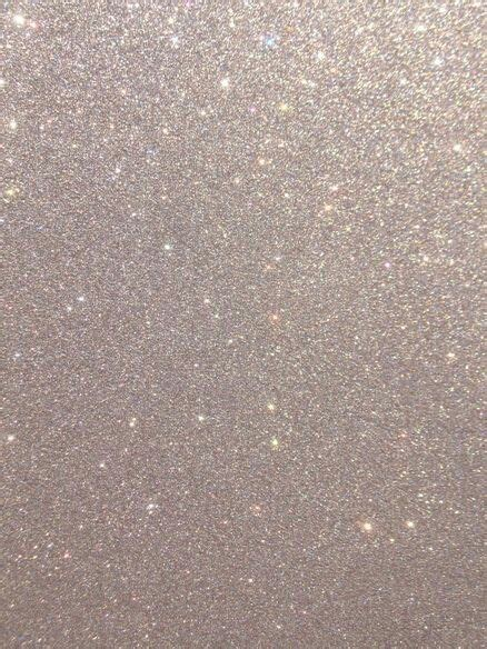 glitter wallpaper paint 26 best glitter paint walls images on pinterest glitter