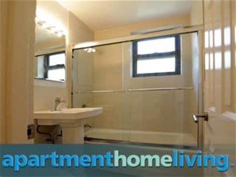 harbor house new rochelle bathroom
