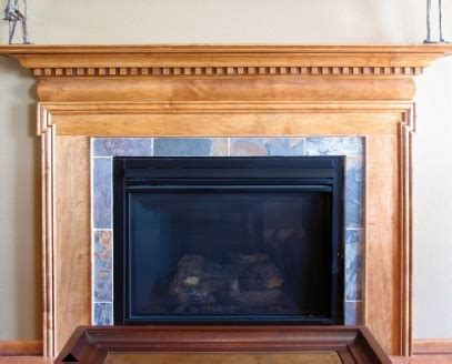 diy mantels for fireplaces diy fireplace mantel new house