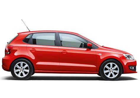 new volkswagen polo india volkswagen polo hybrid could launch in india gaadiwaadi