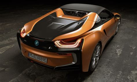 how much is the bmw i8 how much the new bmw i8 roadster will cost in sa car