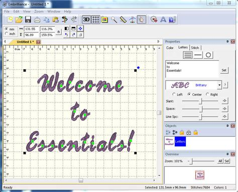 lettering design software embrilliance embroidery software for mac and pc 187 embrilliance essentials