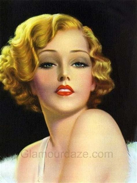 hair and makeup victor harbor the 25 best 1930s makeup ideas on pinterest 1930s