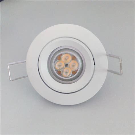 ceiling spotlight fixtures aluminum ceiling spotlight fixture buy indoor spotlight