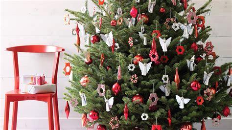 martha stewart pet safe christmas tree heavenly tree with and martha stewart