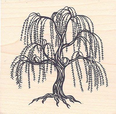 willow pattern lyrics primative weeping willow tree drawings weeping willow
