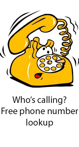 Is There A Truly Free Phone Number Lookup Free Phone Number Lookup No Charge Complete A No Cost Cell Phone Lookup