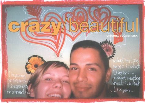 beautiful crazy crazy beautiful 2001 backupmovies