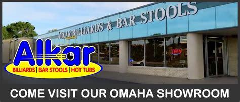 Alkar Billiardbar Stools Omaha Ne by Home Page Alkar Billiards Bar Stools Tubs