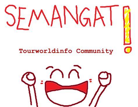 kata kata motivasi terbaru 2014 untuk kehidupan tourworldinfo community