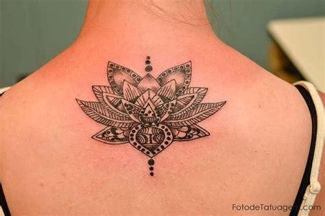 tattoo flor de lotus estilizada tatuagem de flor 11 car interior design