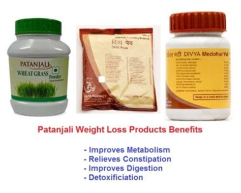 x weight loss product foods for flat belly flat belly diet be healthy be