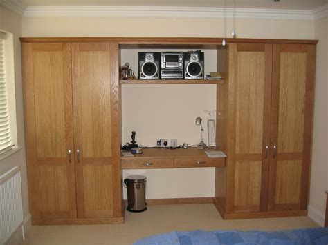 bedroom units bedroom furniture hythe joinery staircases glass