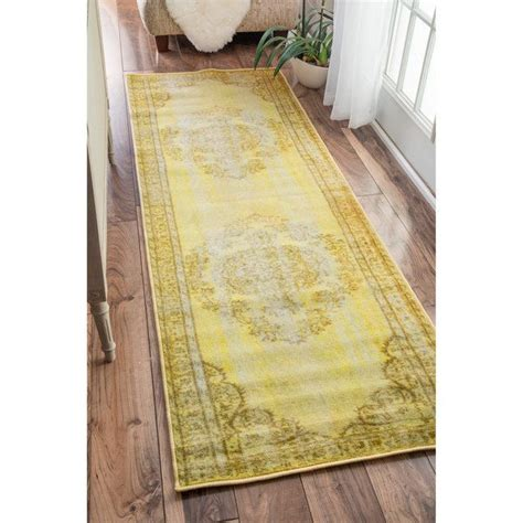 Disney Kitchen Rug 1000 Ideas About Kitchen Runner On Kitchen Runner Rugs Disney Kitchen And Rugs