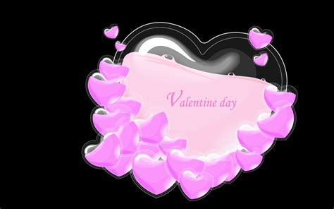 valentines day desktop valentines day desktop backgrounds hd wallpapers 2016
