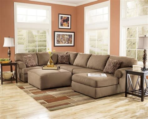 beautiful sofa sets sofa sets photos