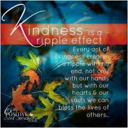 practical kindness 52 ways to bring more compassion courage and kindness into your world books 199 best random acts of kindness images on
