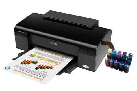 printer resetter for epson image gallery epson t60