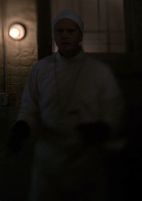 House Doctor Wiki Charles Montgomery American Horror Story Wiki