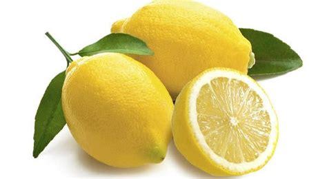 i poteri straordinari limone mediatime network