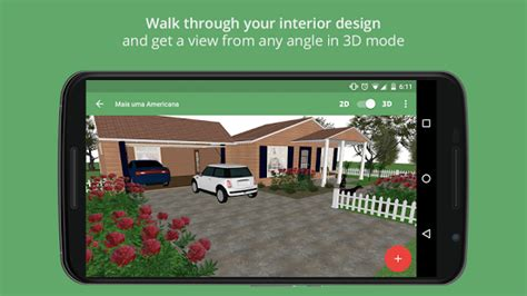 planner 5d home interior design creator 1 13 10 apk download planner 5d home interior design creator 1 12